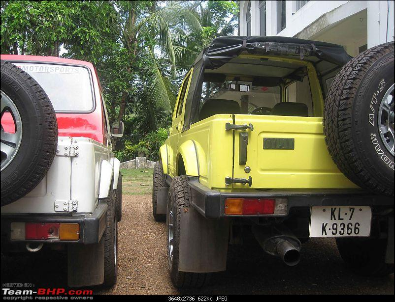 GYPSY Unlimited! - by JeepCaptain-img_2776.jpg