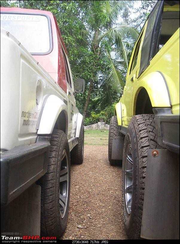 GYPSY Unlimited! - by JeepCaptain-img_2777.jpg