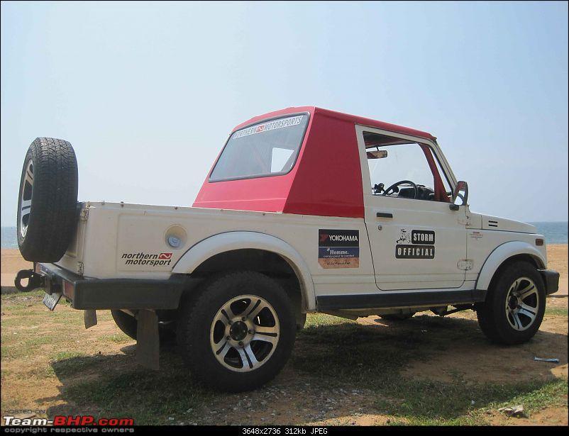 Building a Rally Gypsy- Jeep Captain-img_2487.jpg