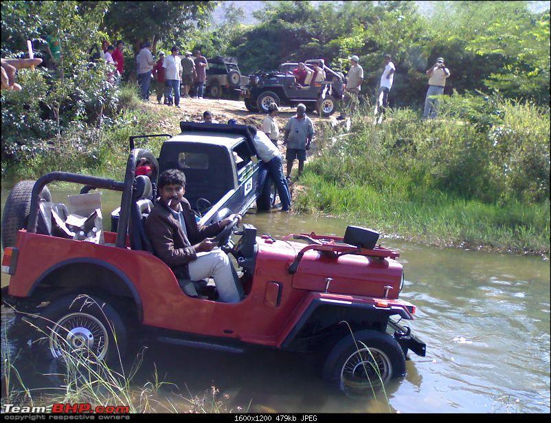 M&M Warriors!-jeep-080.jpg
