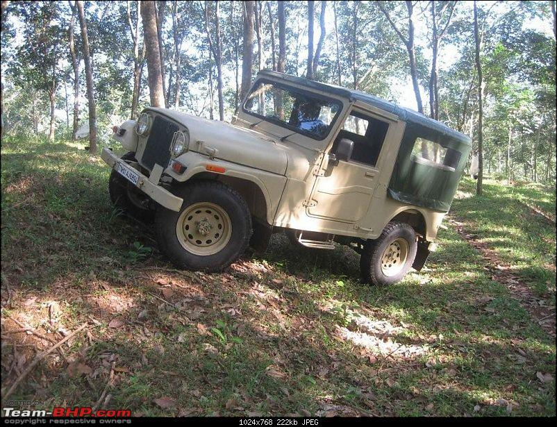 MM550  Army to Civilian Makeover by JeepCaptain-img_2797.jpg
