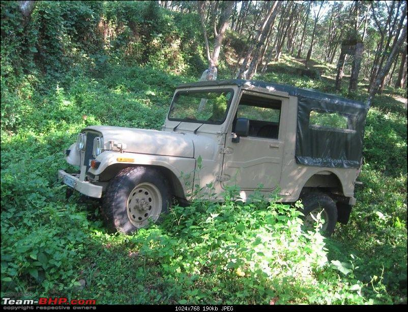MM550  Army to Civilian Makeover by JeepCaptain-img_2829.jpg