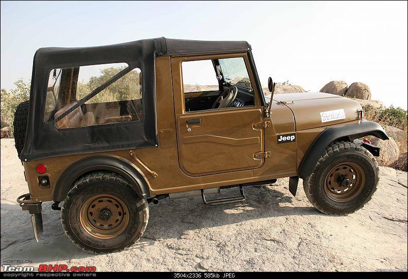 MM540 2WD to MM550 4WD, 5 Speed.Transformed!-j12.jpg