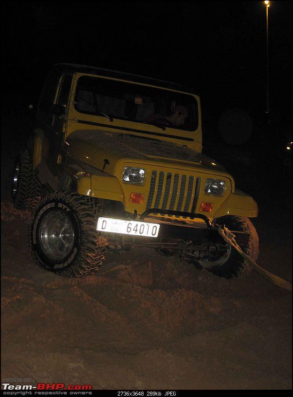 Jeep Wrangler YJ Buildup-img_3049.jpg
