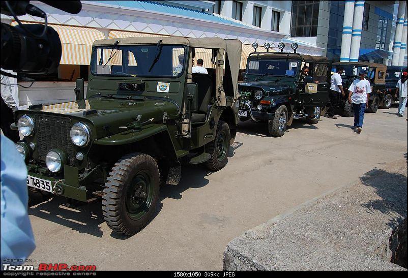 Jeep --- The untold story.-dsc_1371.jpg