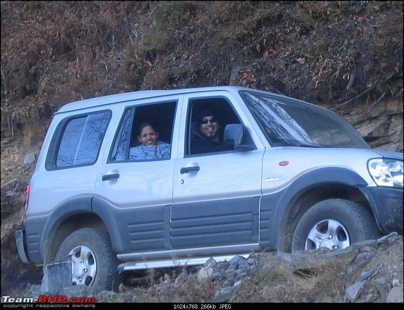 YetiBlog® - My Land Rover Discovery-14848778rt.jpg