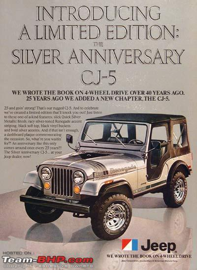 Name:  79jeepcj5_2.jpg