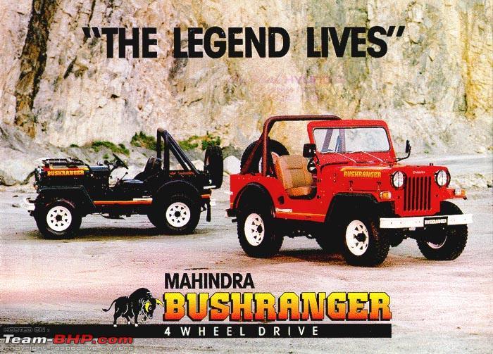 Name:  MahindraBushrangerCover.jpg Views: 2976 Size:  122.0 KB