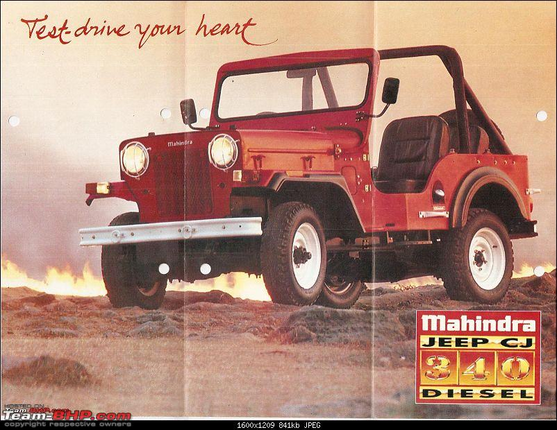 JEEP Advertisements-cj3402.jpg