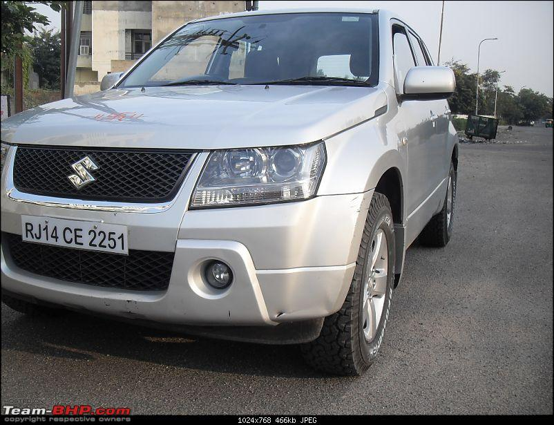 Found a 2007 Grand Vitara AT (Now Bought) EDIT: OTR Pics on Page 6-sdc17017.jpg