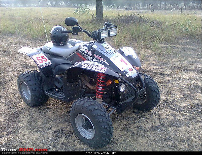 Polaris 6x6 ATV Ridden!!-snap0538.jpg