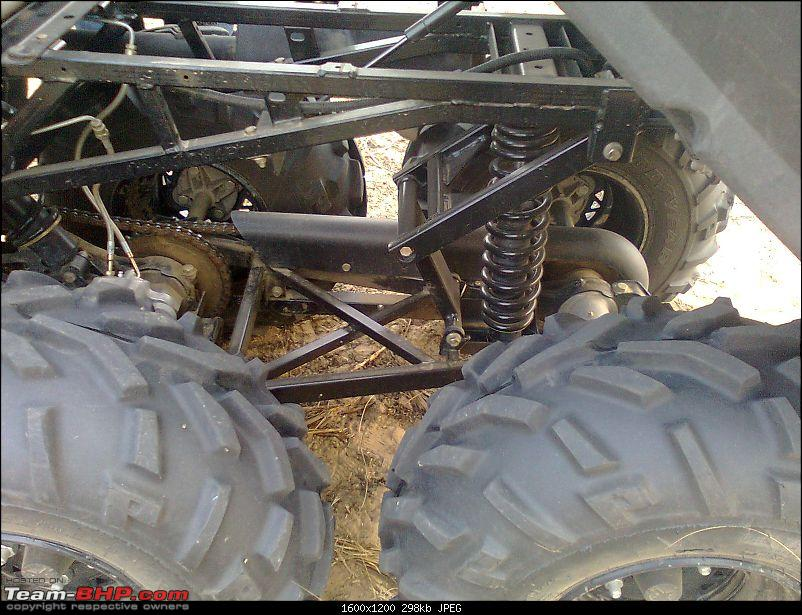 Polaris 6x6 ATV Ridden!!-snap0555.jpg
