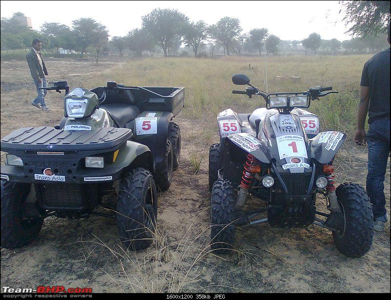 Polaris 6x6 ATV Ridden!!-snap0558.jpg