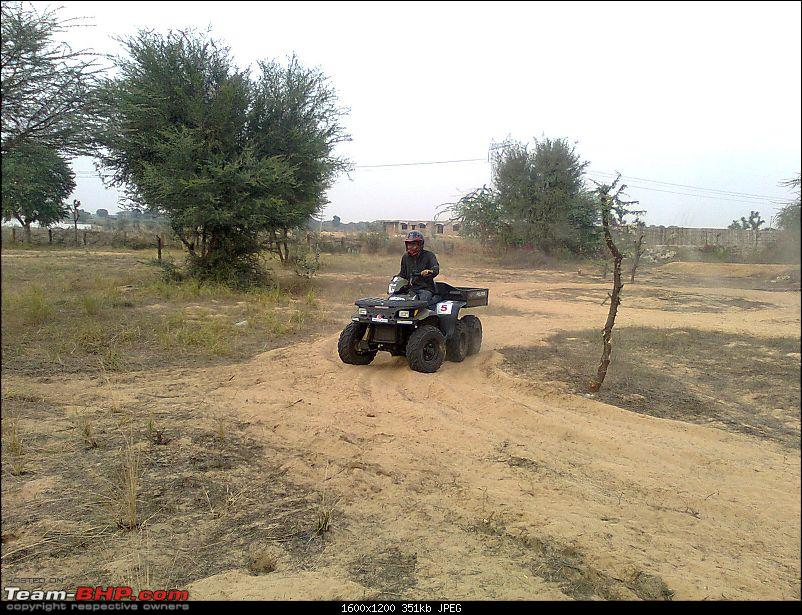 Polaris 6x6 ATV Ridden!!-snap0543.jpg