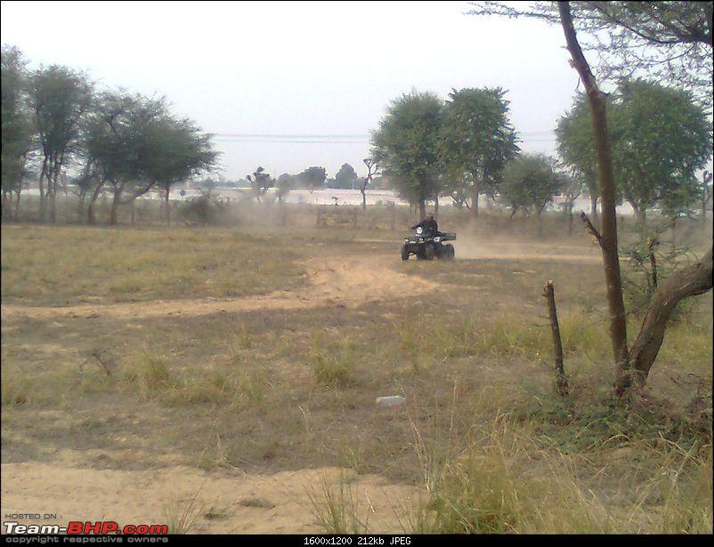Polaris 6x6 ATV Ridden!!-snap0544.jpg