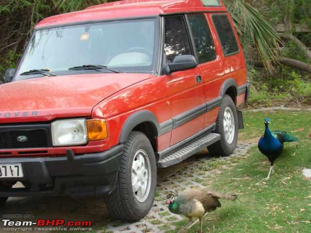 Name:  Landrover Discovery.jpg