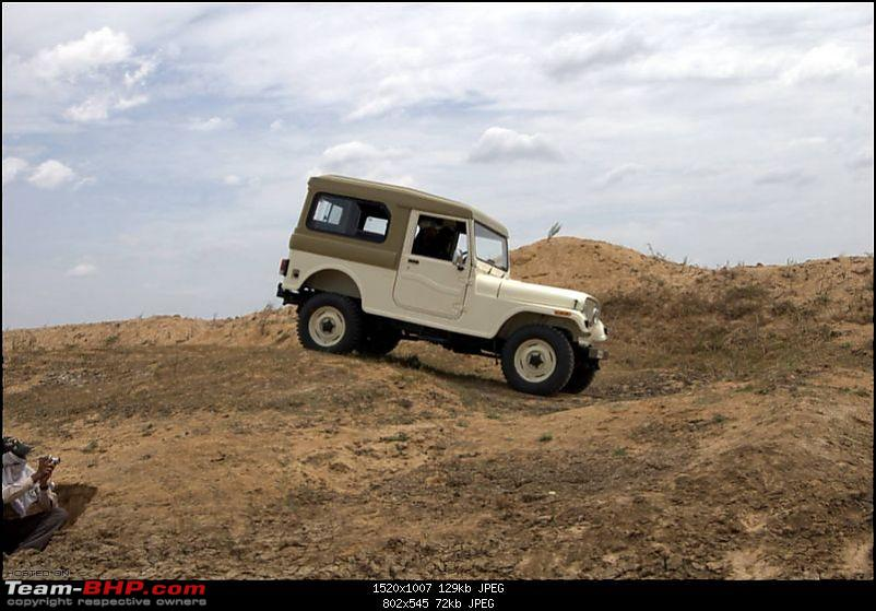 Your 4x4- How much $$$$ till now and how?-dsc_0493_nef.jpg