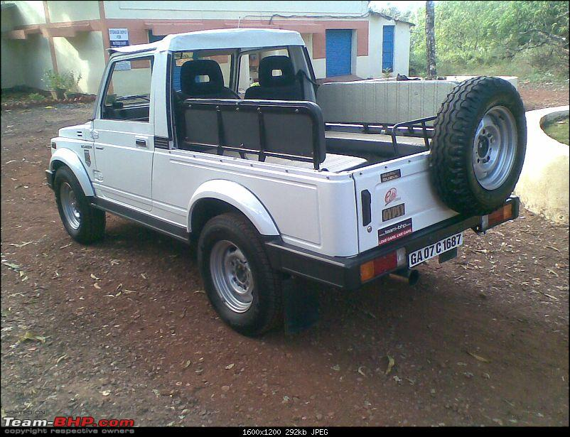 Maruti Gypsy Pictures-nokia-pictures-035.jpg