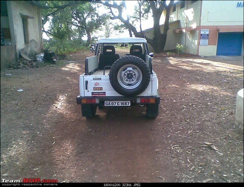 Maruti Gypsy Pictures-nokia-pictures-042.jpg