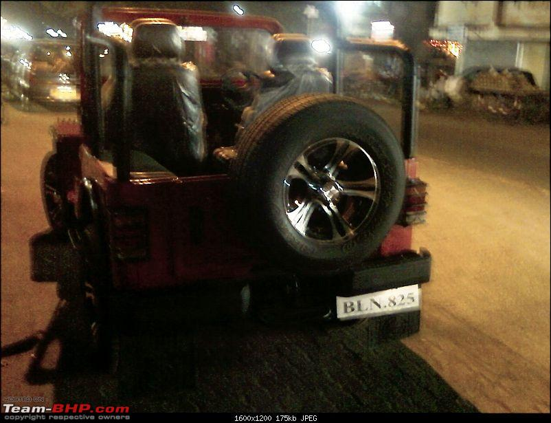 Mahindra Classic (To Buy or Not to Buy)-image_145.jpg