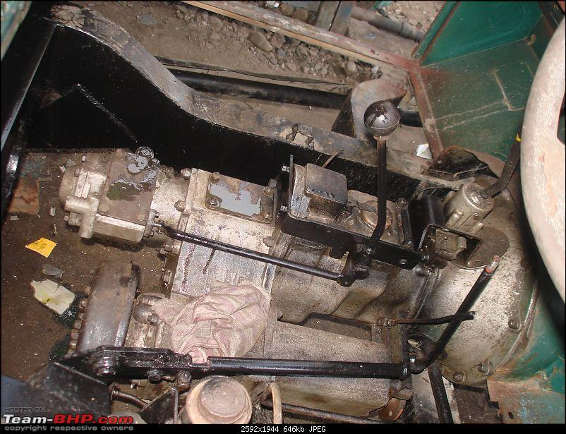 Looking for Land Rover Series 1, 2 or 3-new6.jpg