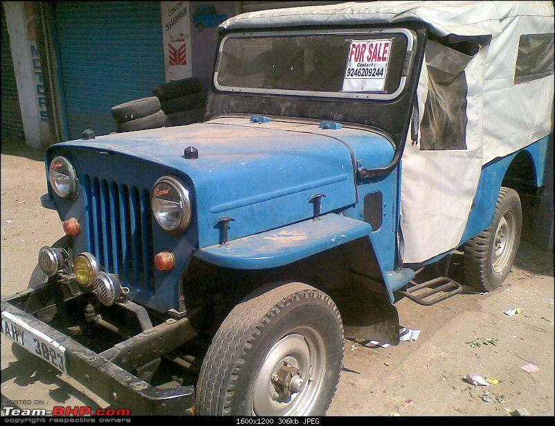 Mahindra 500D 1986 Model - Restoration Thread-01012010.jpg
