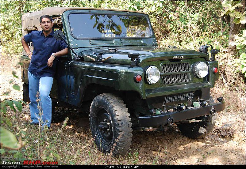 Jeep --- The untold story.-abhijonga.jpg
