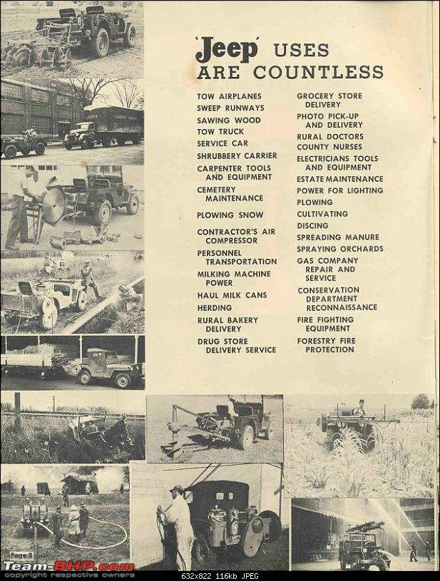 JEEP Advertisements-page1.jpg