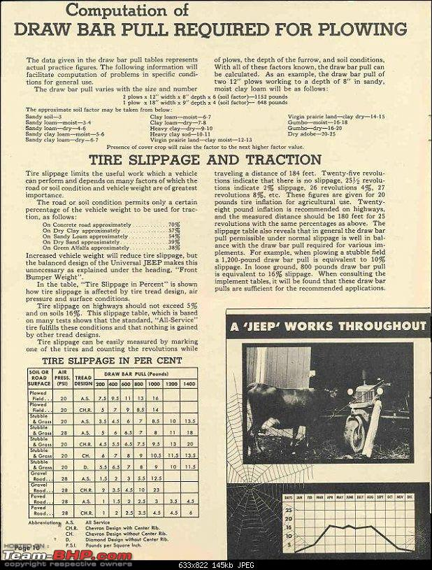 JEEP Advertisements-page9.jpg