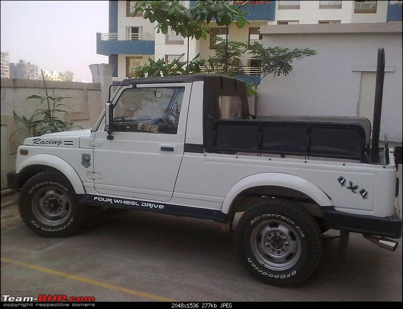 Maruti Gypsy Pictures-image1346.jpg