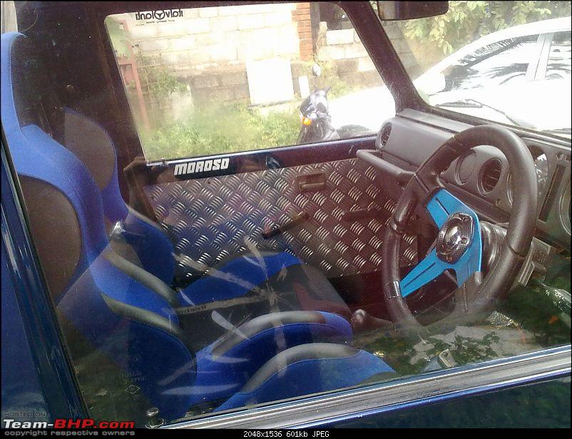 Maruti Gypsy Pictures-20122009499.jpg