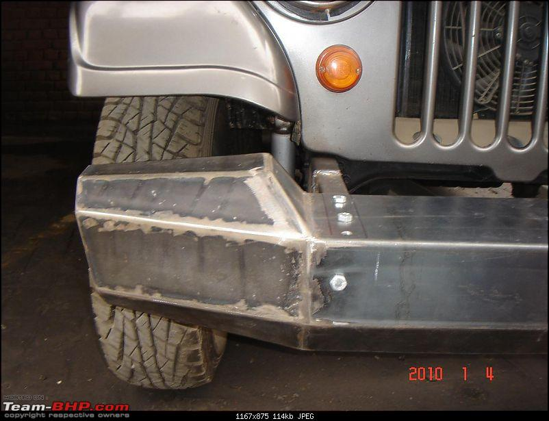 The story of my jeep: MM 440-dsc00669.jpg