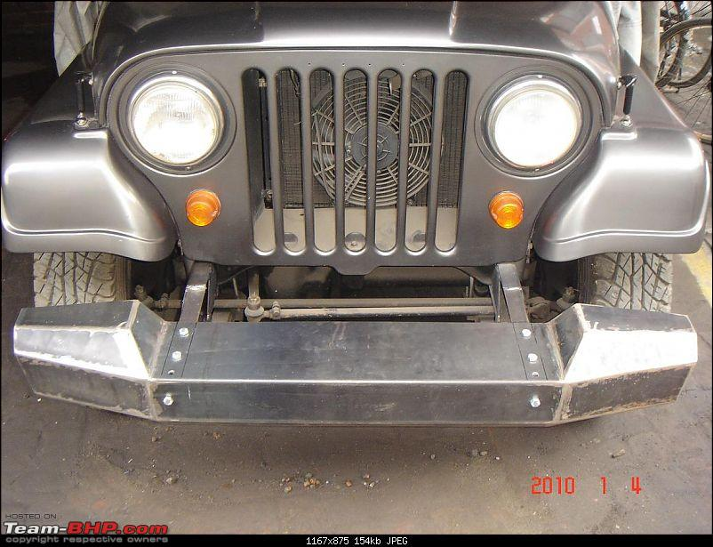 The story of my jeep: MM 440-5.jpg