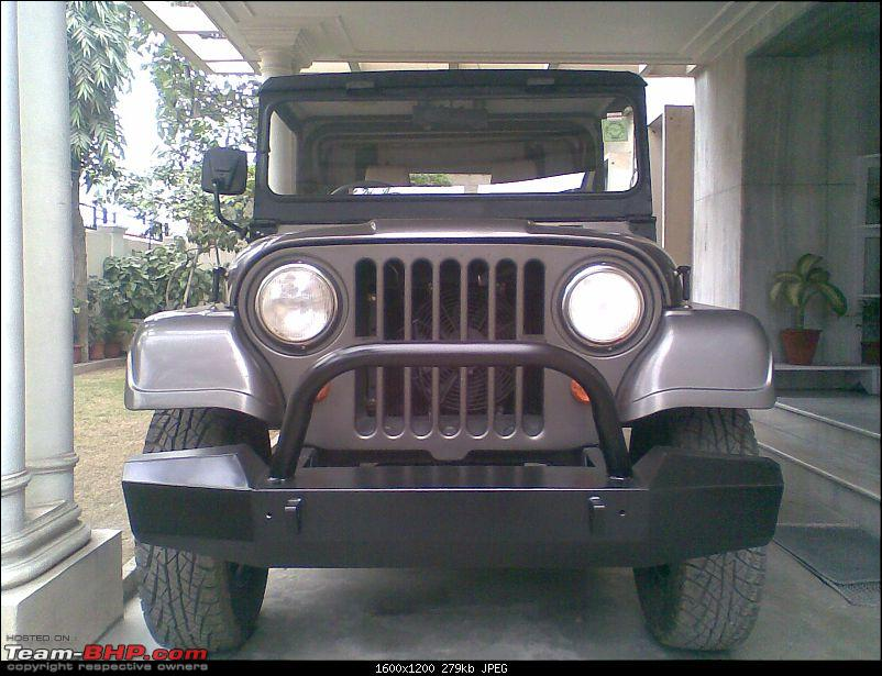 The story of my jeep: MM 440-image010.jpg
