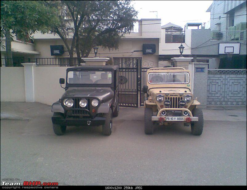 The story of my jeep: MM 440-image014.jpg