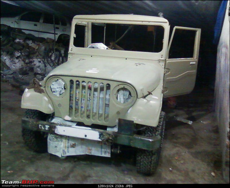 Project MM550. (getting the wicked touch)-photo0075.jpg