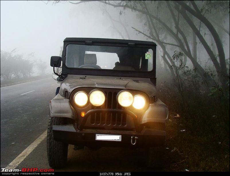 The story of my jeep: MM 440-dsc05620.jpg