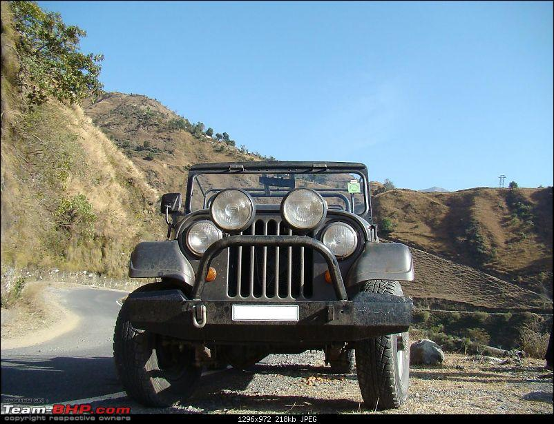 The story of my jeep: MM 440-dsc05754.jpg