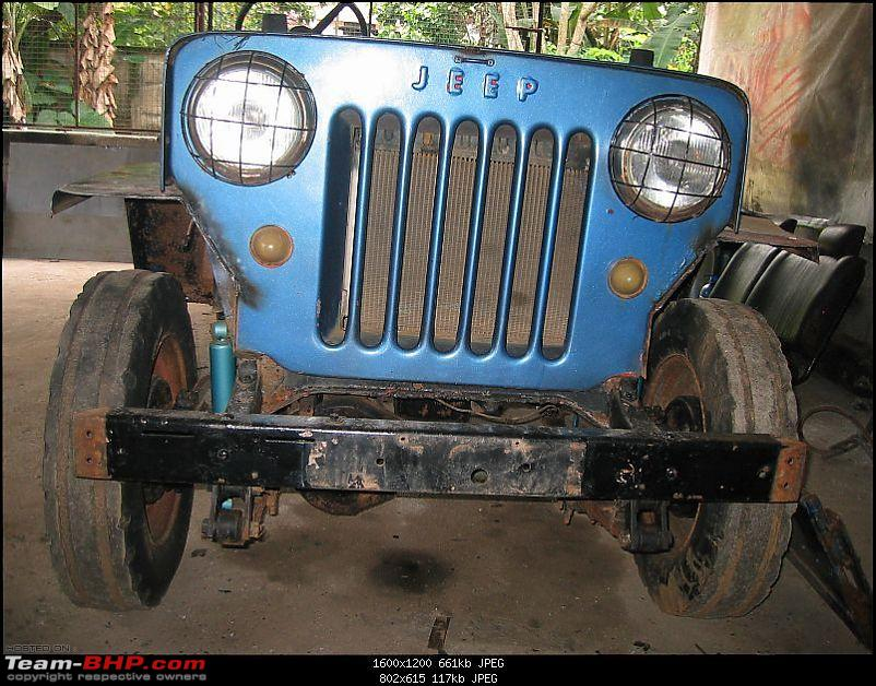 finally bought a (rusty)mahindra classic-1967_cjb_01.jpg