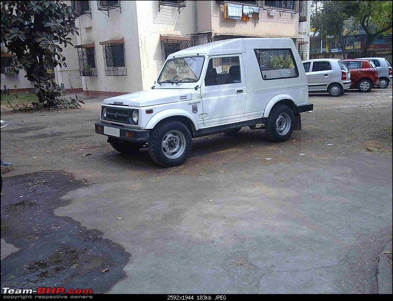 Maruti Gypsy Pictures-09022010104.jpg