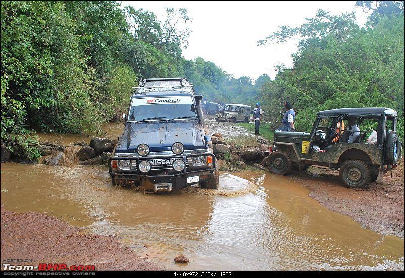 Off roading pics: Nissan Patrol-dsc_4118.jpg