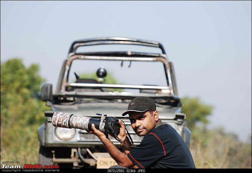 Maruti Gypsy Pictures-picture-353.jpg