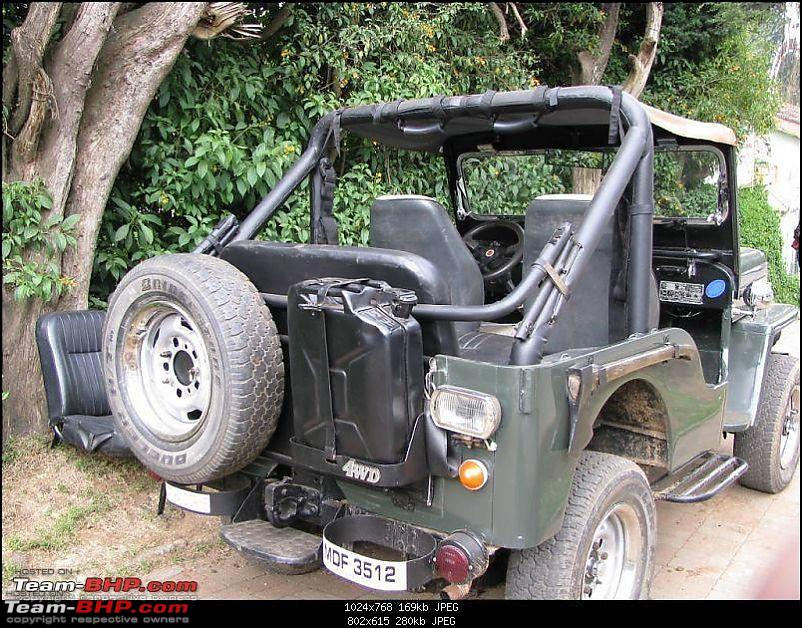 A Jeep At Last. Now What??!!-jeep-rear-fog.jpg