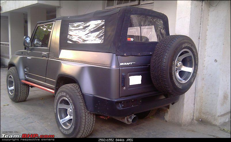 Maruti Gypsy Pictures-imag0115.jpg