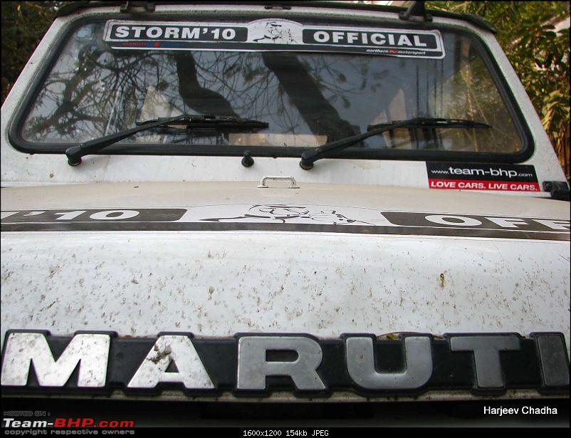 Maruti Gypsy Pictures-img_1757.jpg