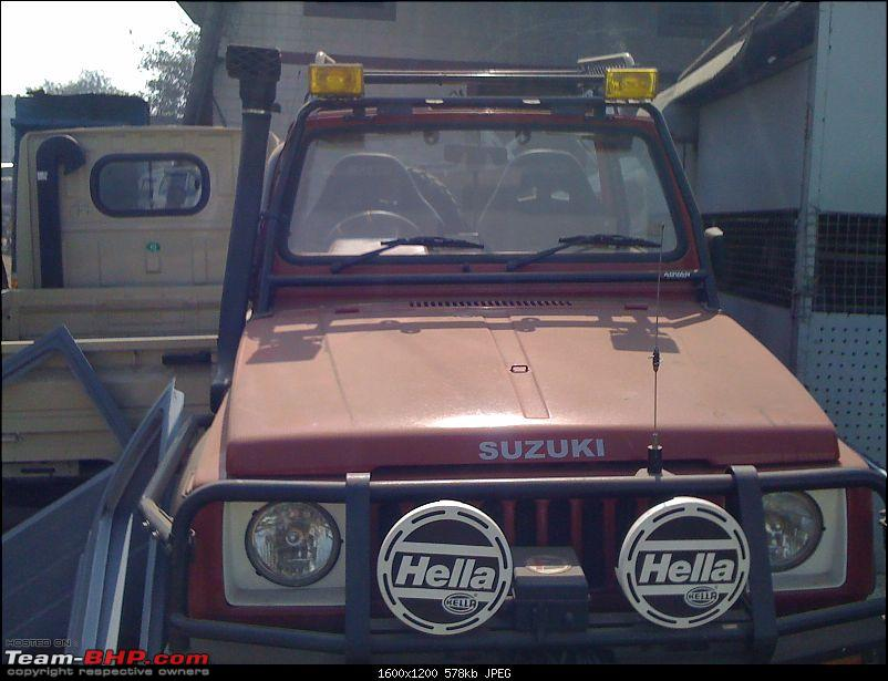Imported Parts for Maruti Gypsy Off-roader-picture-011.jpg