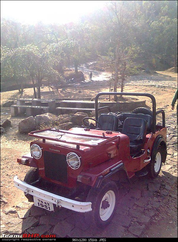 Jeep -Cj340. Heart over Mind-image0089.jpg