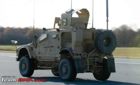 Name:  oshkosh_m_atv_11_cd_gallery.jpg