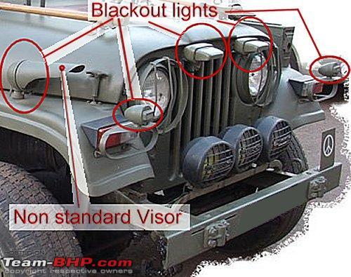 Name:  Jeepblackoutlights.jpg Views: 12121 Size:  62.2 KB