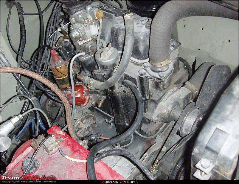 Jeep from Yamuna Nagar-engine-bay-012.jpg